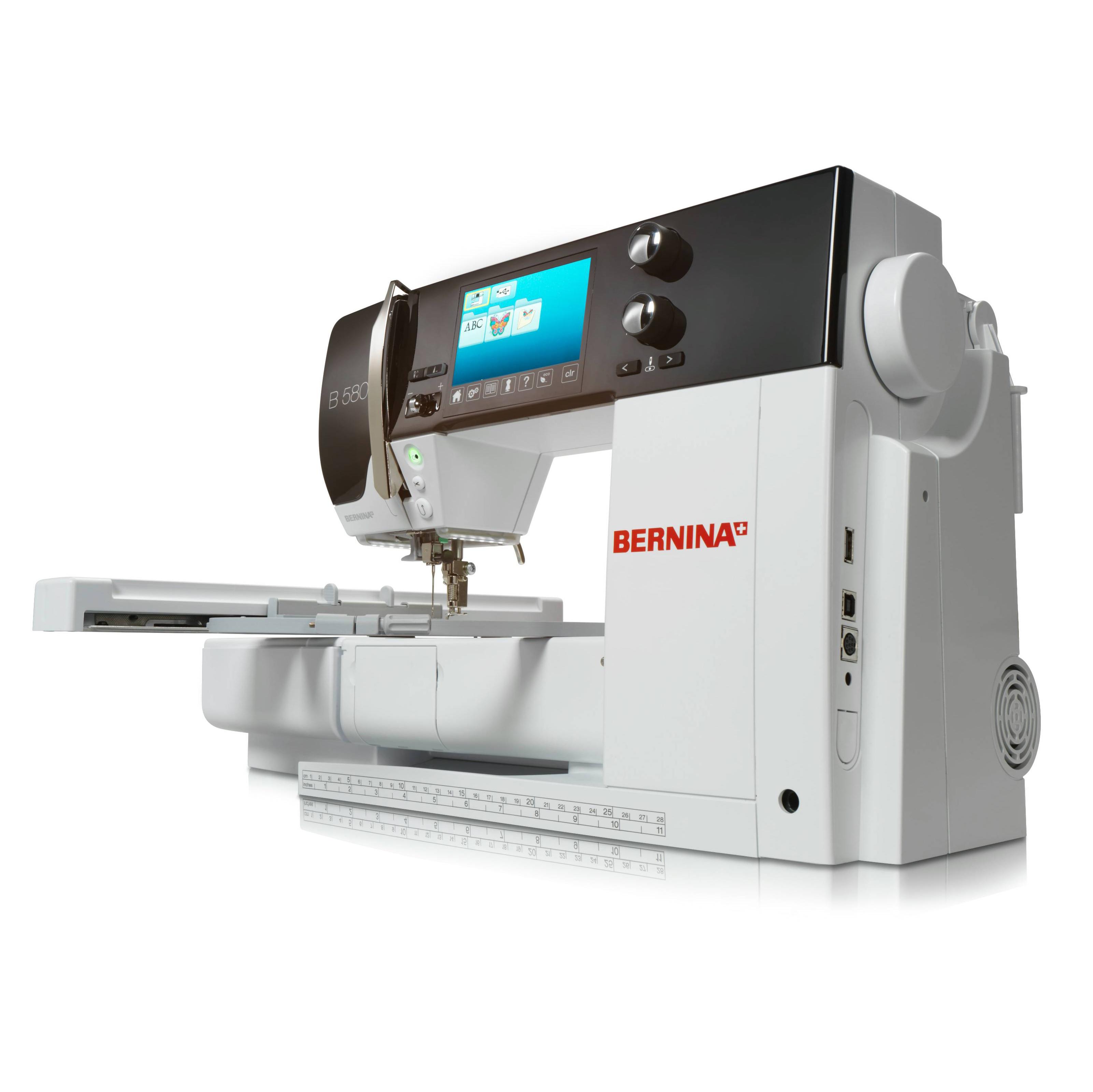 bernina-580
