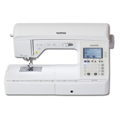 brother-nv-1100-quiltmachine
