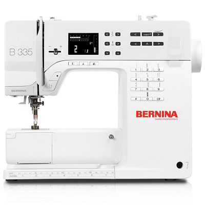 naaimachines-bernina-335-zijlstra-naaimachines